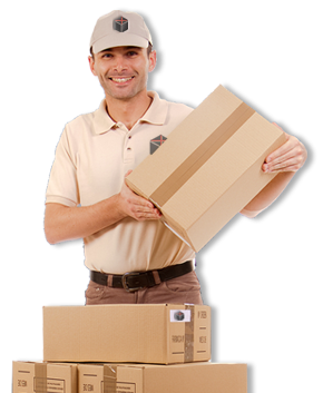 Sitges Deliveries : Las Entregas